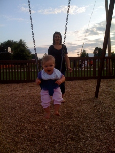 Swingtime Fun